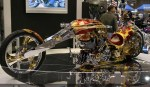 500000-gold-plated-custom-chopper