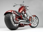 custom-chopper-insurnace