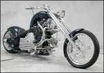 jrl_radial_chopper