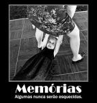 memorias-thumb