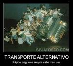 Trasporte-alternativo-PlacaMotivaci