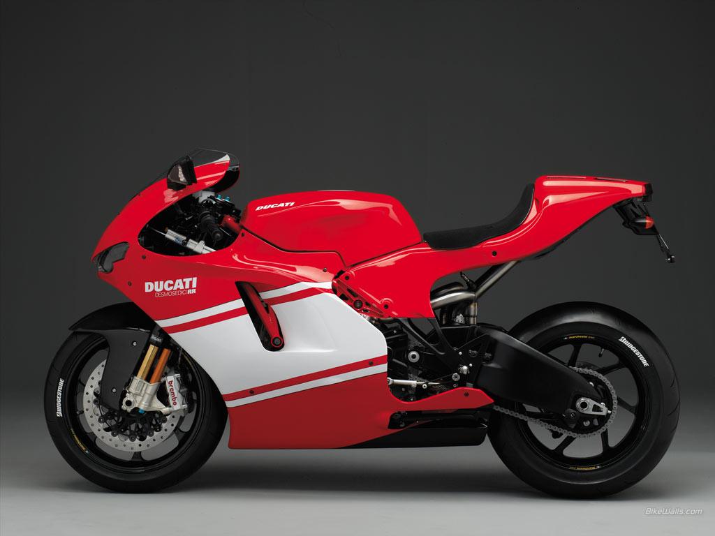 Dúvida, ZX1OR 13/13 branca ou verde? - Página 2 Ducati_desmosedici_rr_prototype_2006_05_1024x768