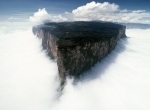 Monte Roraima 4 (1)