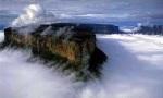 Monte Roraima 4 (2)