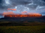 Monte Roraima 9